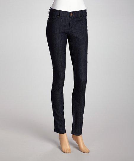 Fresh Skinny Jeans
