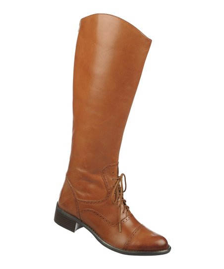 Desert Camel Ridge Boot