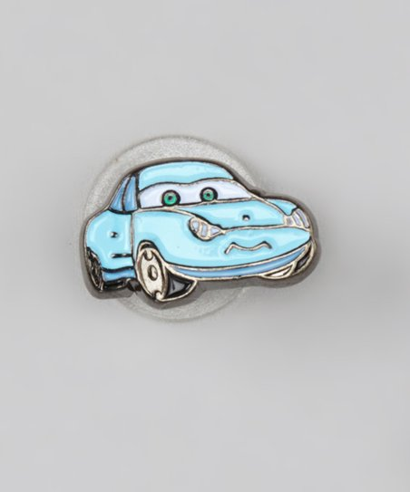 Sally Carrera Shoe Tag