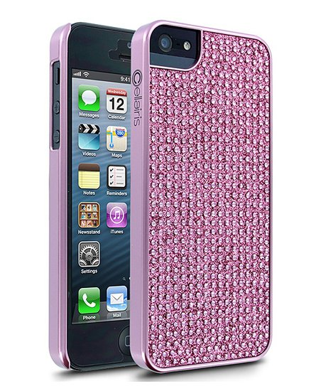 Flamingo Stella Case for iPhone 5