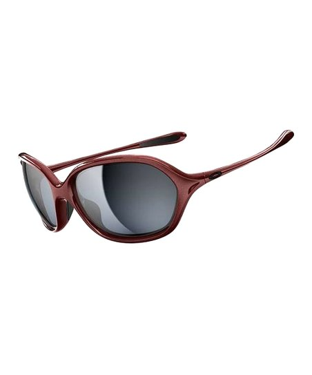 Cosmo & Gray Warm Up Sunglasses - Women