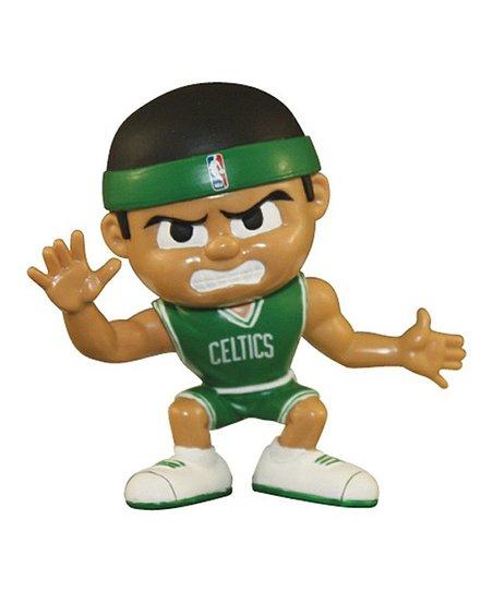 Boston Celtics Lil' Defender