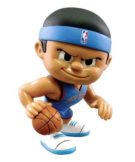 New York Knicks Lil' Teammate