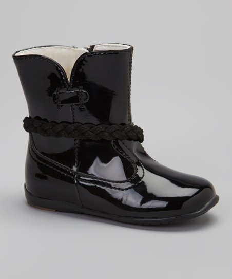 Nero Coreen Boot
