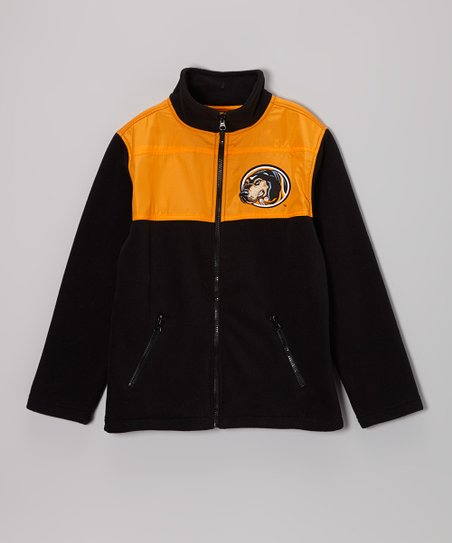 Tennessee Volunteers Fleece Jacket - Kids