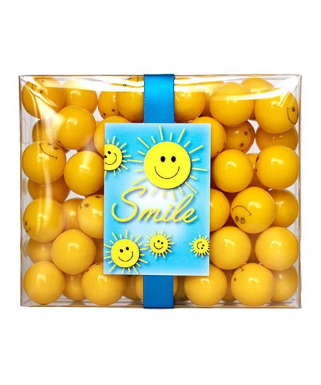 Smile Gumballs - Set of Two