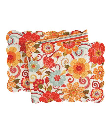 Giselle Table Runner