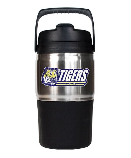 LSU Tigers Heavy Duty Jug
