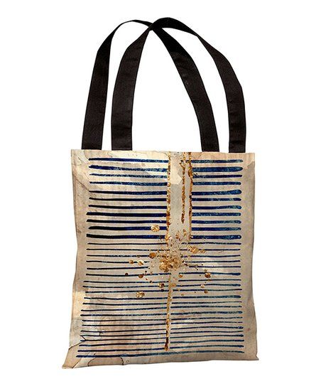 Love Force Field Tote
