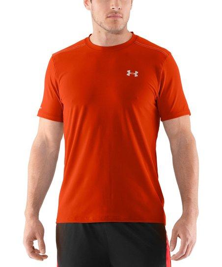 Scorched Coldblack® Short-Sleeve Tee - Men & Tall