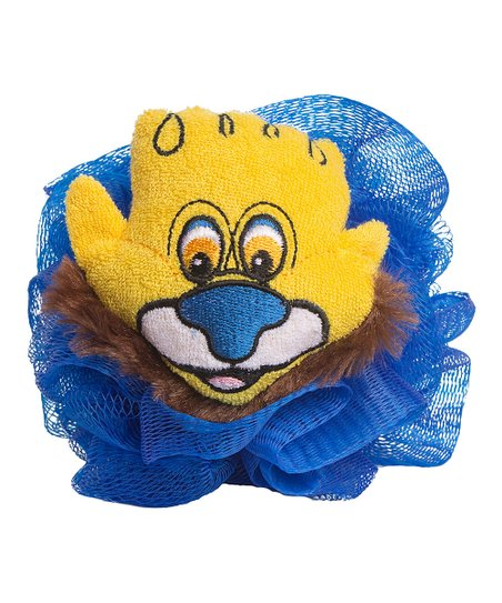Kansas City Royals Loofah - Set of Three