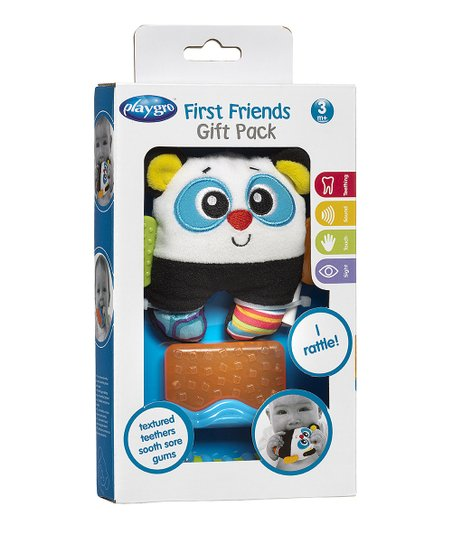 Beezle Bug Gift Set