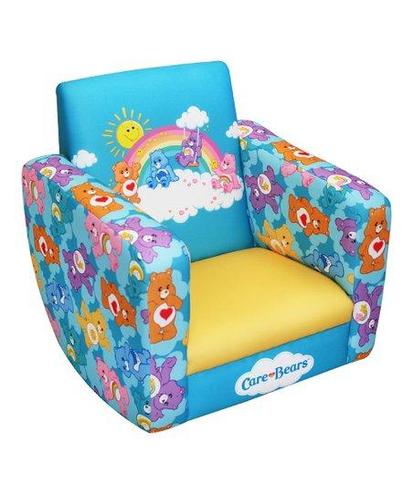 Care Bears Rocking Chair