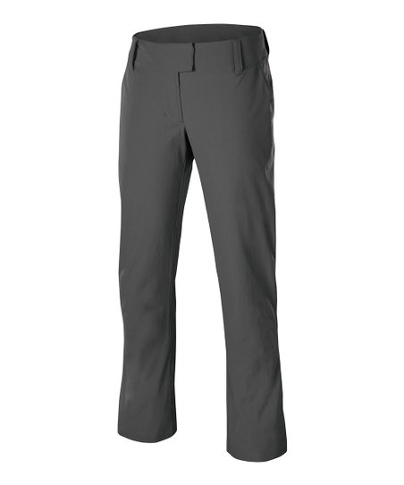 Carbon Portofino Pants