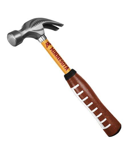 Minnesota Hammer