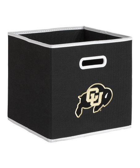 Colorado Buffaloes Store-Its Drawer