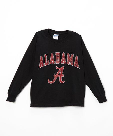 Alabama Tee - Kids
