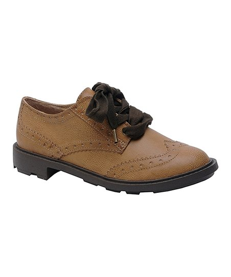 Camel Harry Oxford