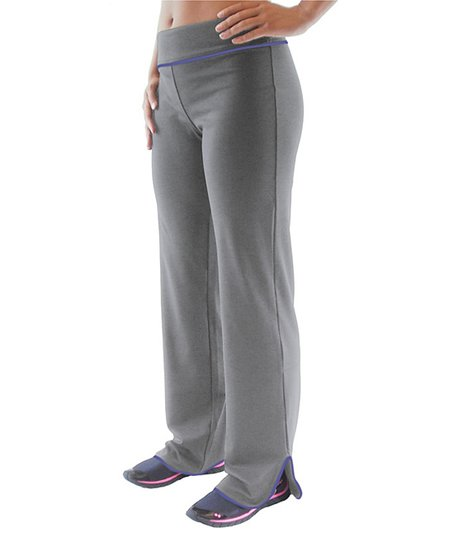 Castle Rock Reflect Relaxed Fit Pants - Women & Plus