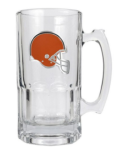 Cleveland Browns Macho Mug