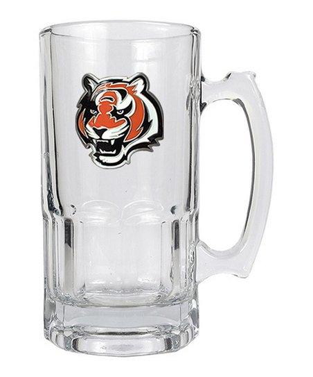 Cincinnati Bengals Macho Mug