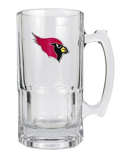 Arizona Cardinals Macho Mug