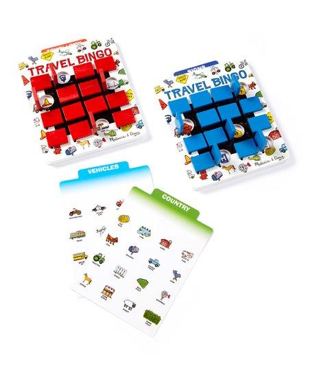 Flip to Win Bingo Game