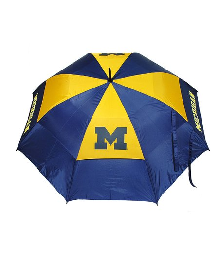 Michigan Wolverines Umbrella
