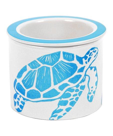 Sea Turtle Dip Chiller