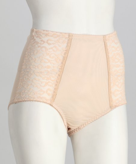Nude Ultimate Fixer Shaper Briefs - Women & Plus