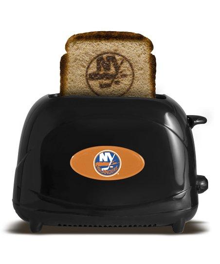 New York Islanders Toaster