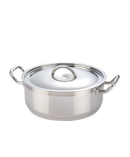 Professional 9.5-Qt. Pot
