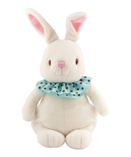 Daphne Lamb Plush Toy