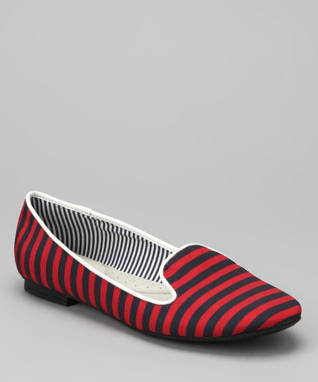 Marine & Form One Kalani Loafer