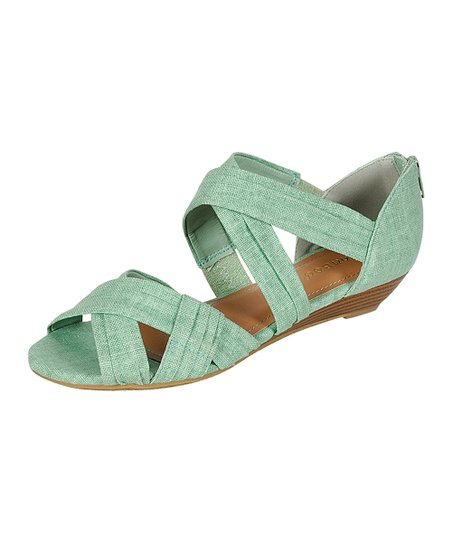 Mint Dalinda 29 Wedge