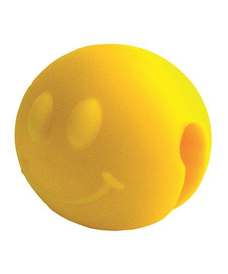 Smiley Faces Pot Lid Lift – Set of Three