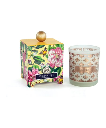 6.5-Oz. Provence Candle &amp; Gift Box