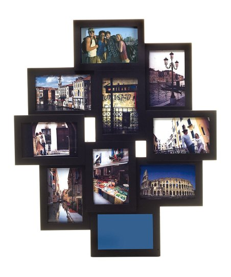 Popular Picture FramingBuy Cheap Picture Framing lots