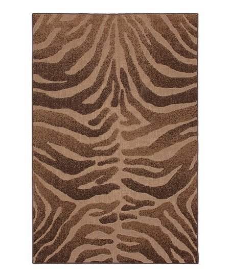 Sahara Indoor/Outdoor Rug