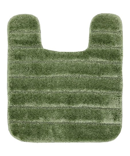 Sage Gateway Contour Bath Mat