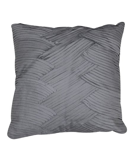 Portifino Decorative Pillow