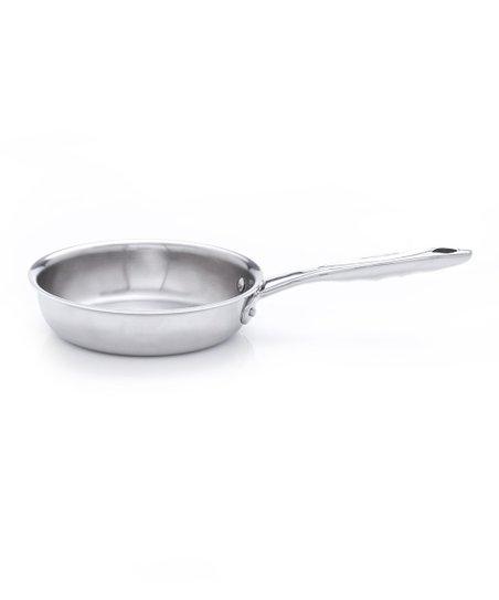 """7"""" Fry Pan"""