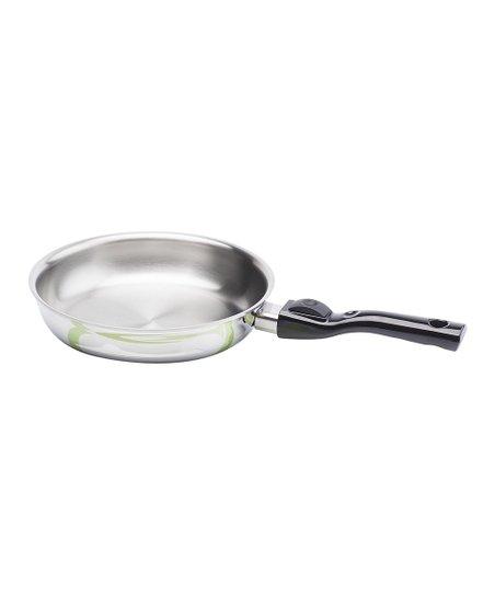 "Pro 7"" Fry Pan"