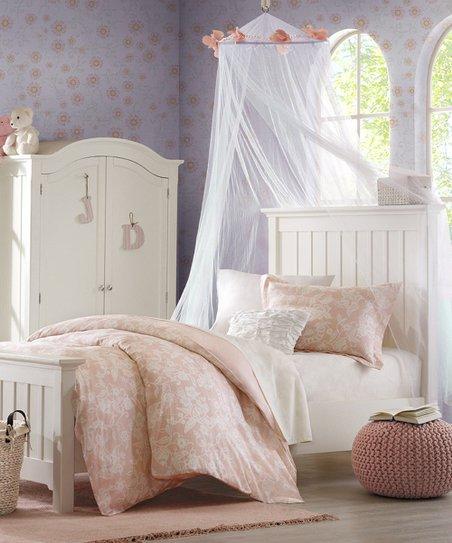 Lara Mini Bedding Set