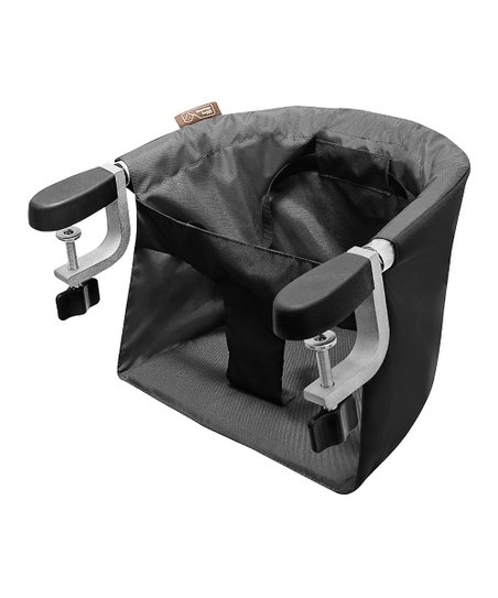 Mountain Buggy Flint POD Clip-On Highchair