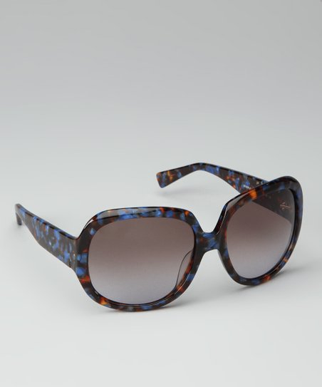 Jasper Beverly Sunglasses