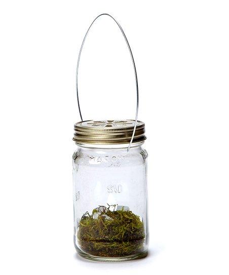 Mason Jar Light – Set of 12