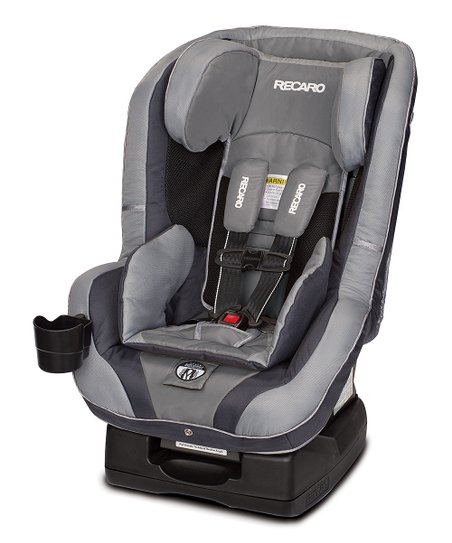 RECARO Haze Performance Ride Car Seat