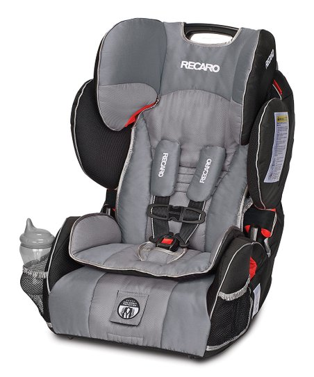 RECARO Haze Performance Sport Car Seat