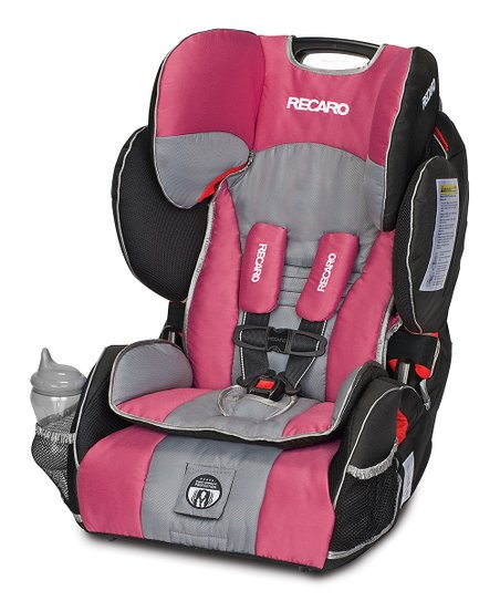 RECARO Rose Performance Sport Car Seat